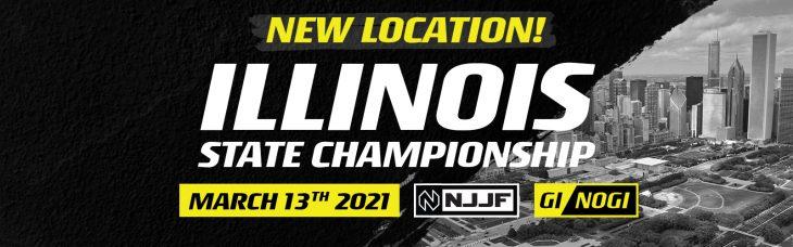 Illinois State Championship